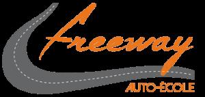 Auto-école Freeway